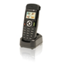 DECT digital phones